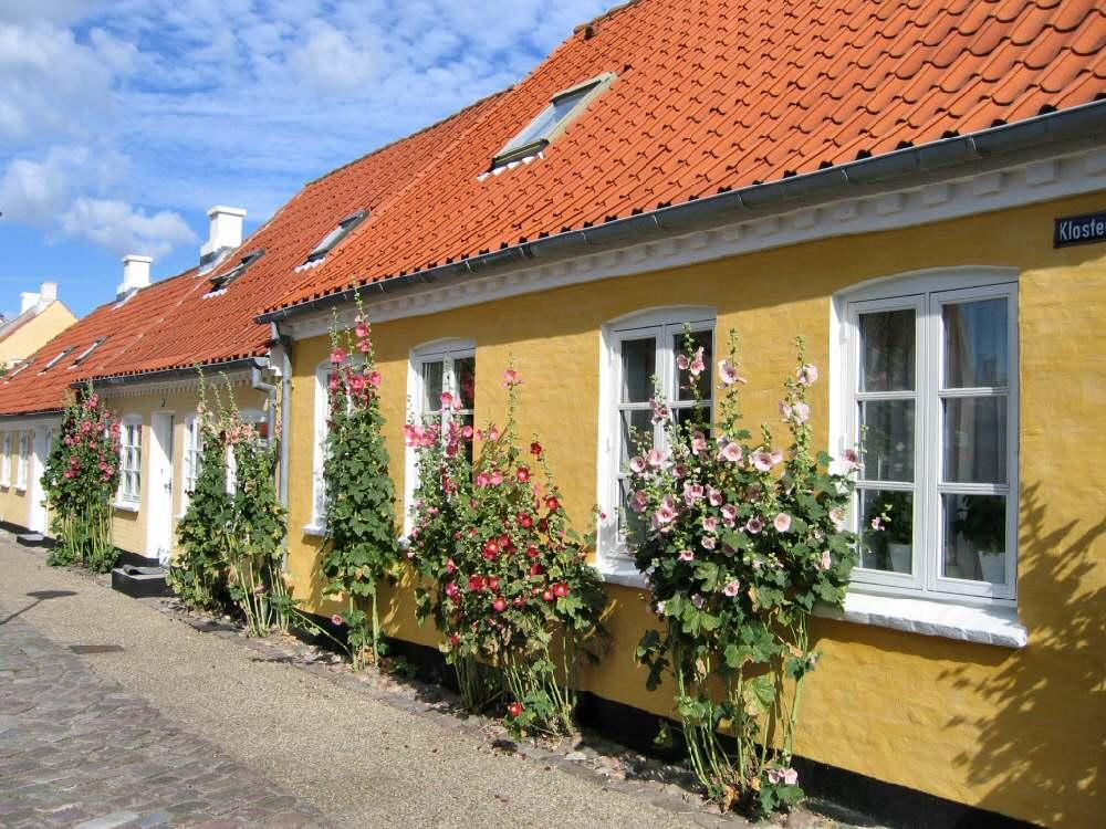 Jutland Nord